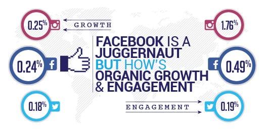 resource-facebook-sep-main