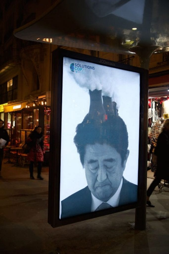 posters-is-the-one-who-gave-japanese-prime-minister-shinzo-abe-a-new-hair-do