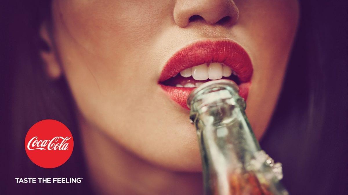 coke-taste-the-feeling-1