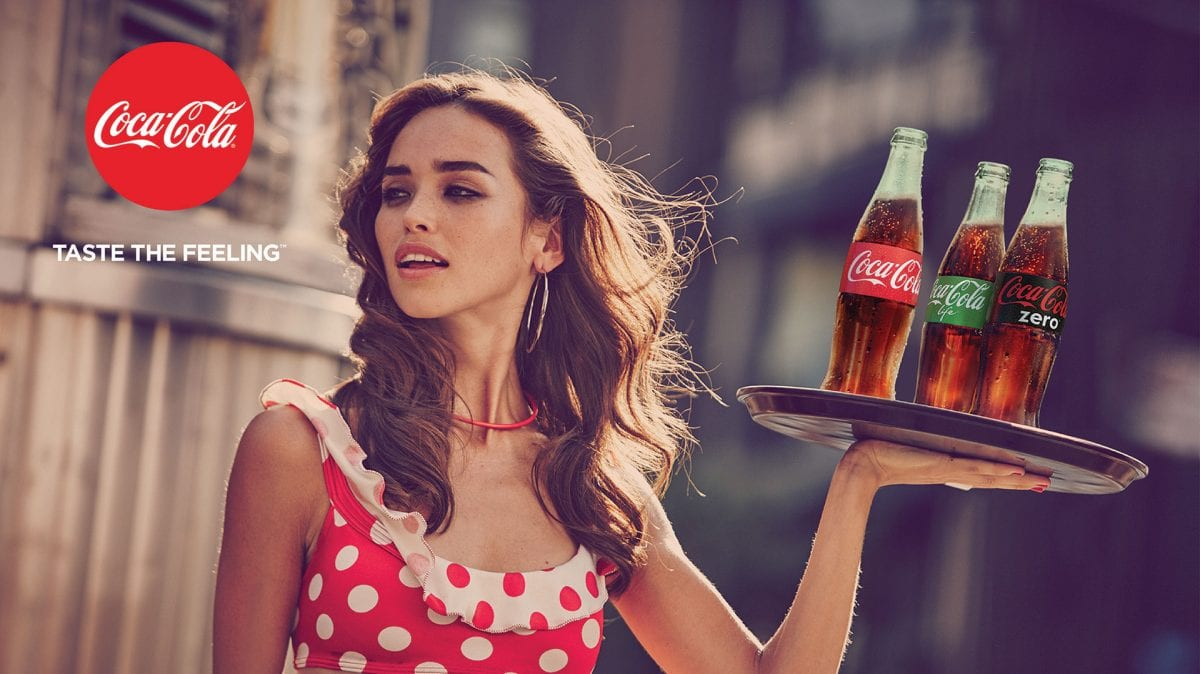 coke-taste-the-feeling-11