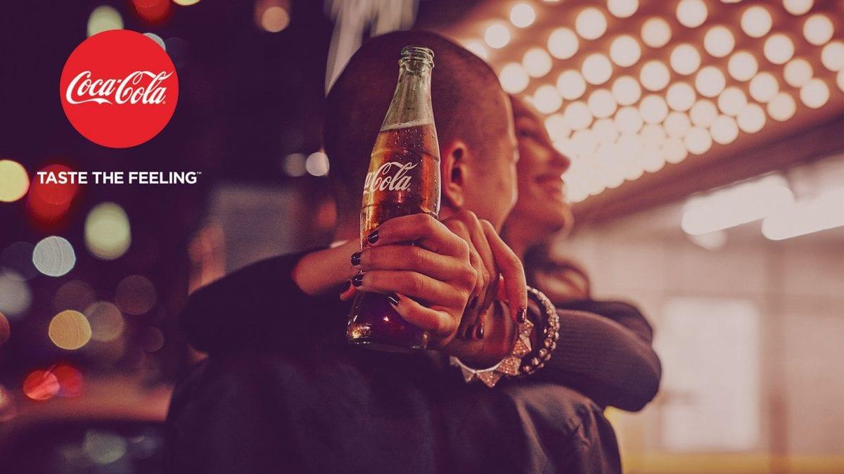 coke-taste-the-feeling-13