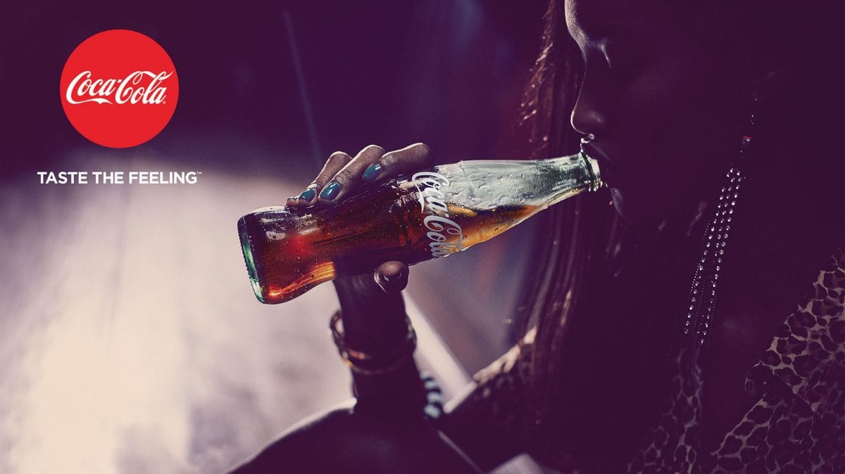 coke-taste-the-feeling-17