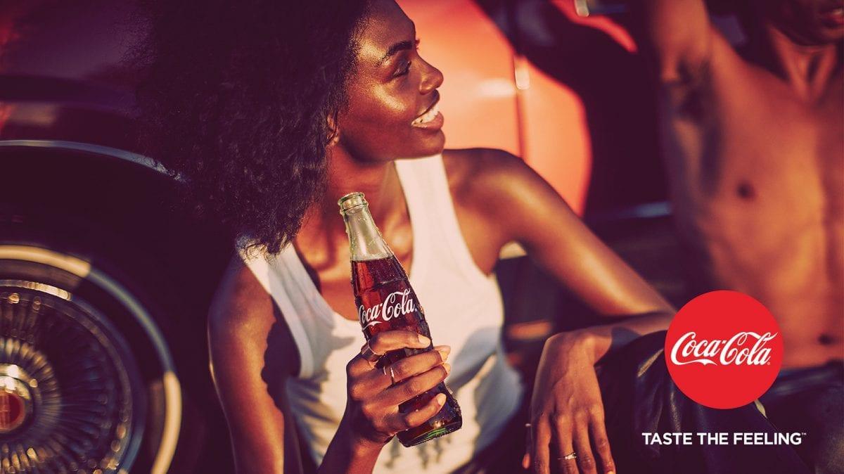 coke-taste-the-feeling-18