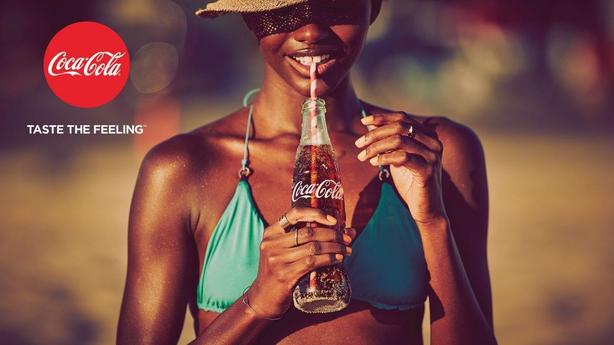 coke-taste-the-feeling-2