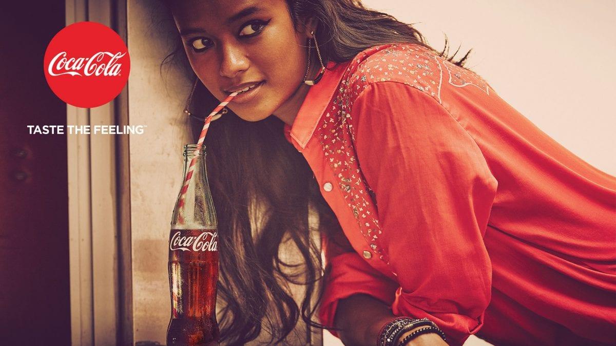 coke-taste-the-feeling-4