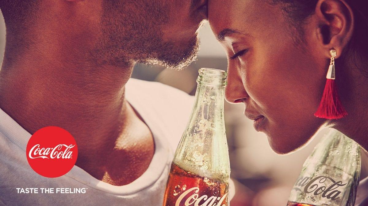 coke-taste-the-feeling-5