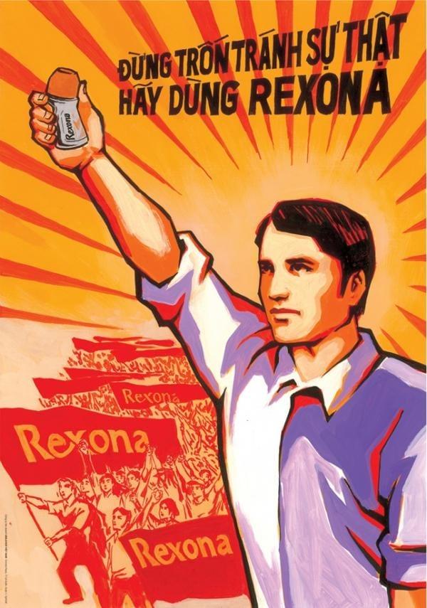 Rexona-2