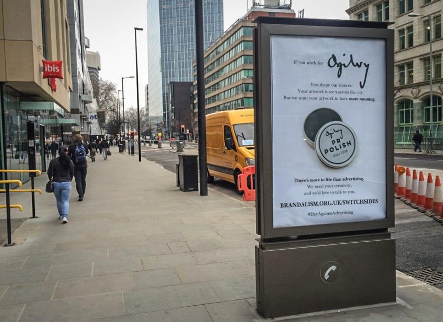 Ogilvy London 2