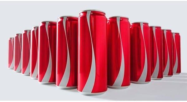 coca cola cao