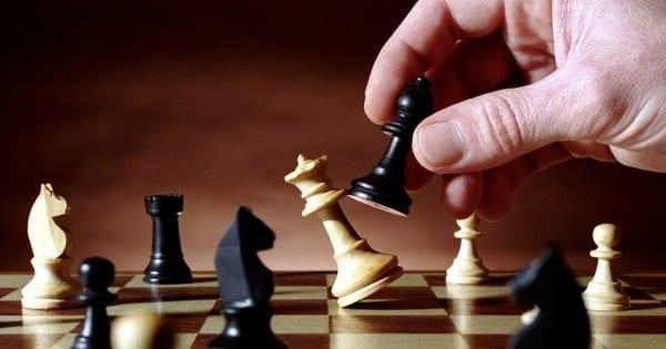 Khi một CMO mới hay mootjt hành viên mới thuộc ban lãnh đạo gia nhập công ty, sự thay đổi là điều tất yếu.