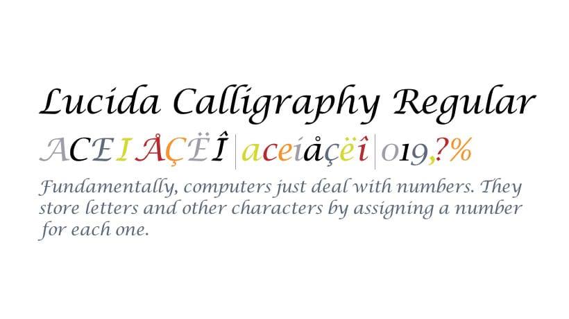 font-lucida-calligraphy