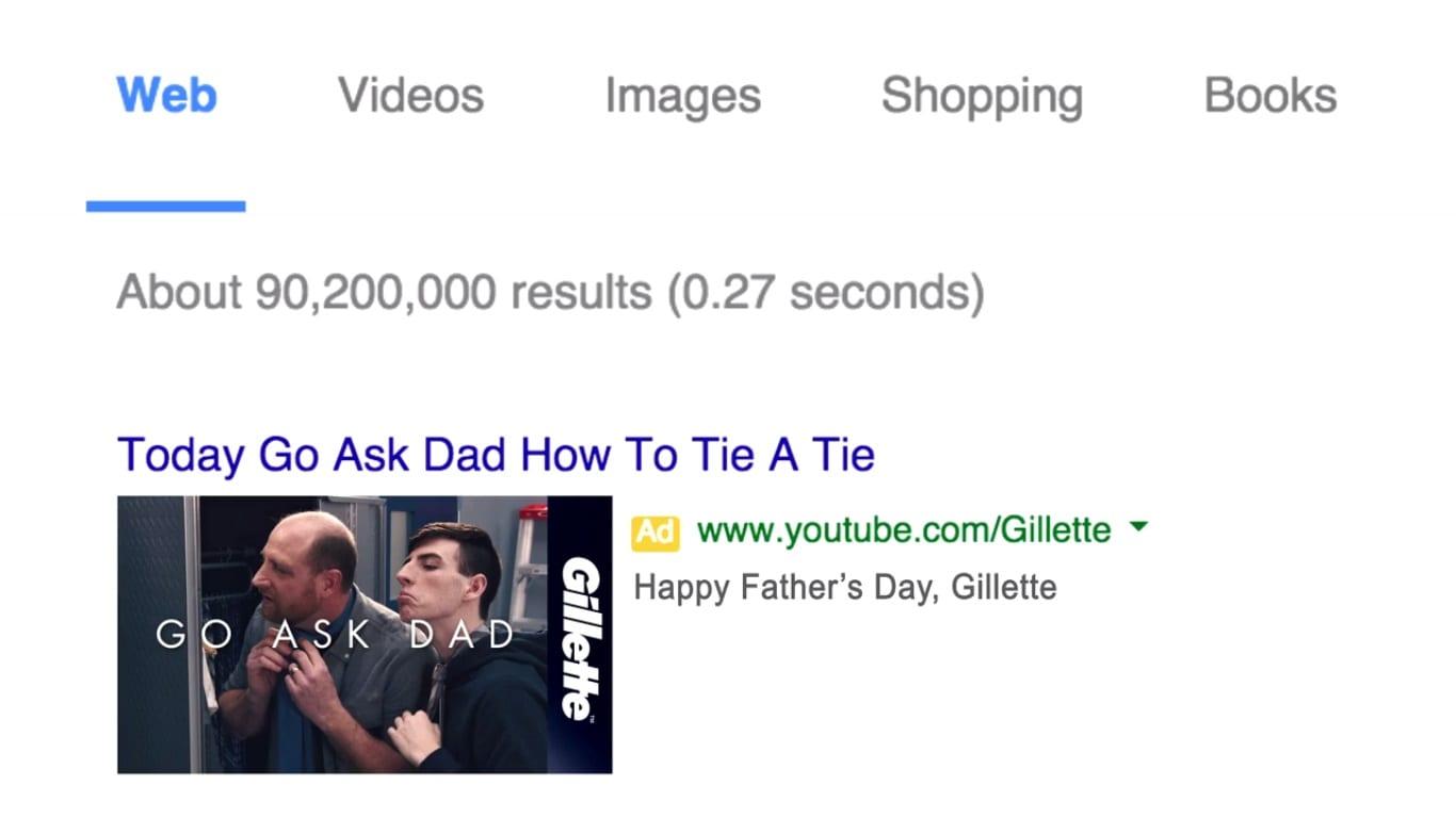 gillette_go-ask-dad