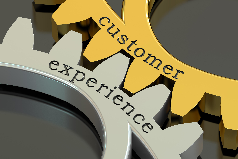 Hành vi của người tiêu dùng đã thay đổi, trải nghiệm khách hàng ngày càng quan trọng hơn