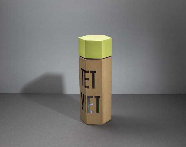 tet-viet-03