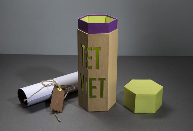 tet-viet-05