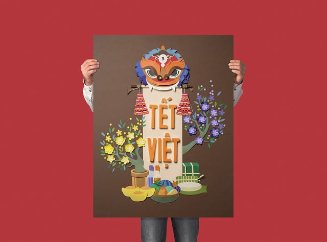 tet-viet-13