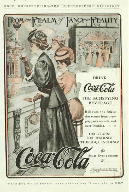 coca1907