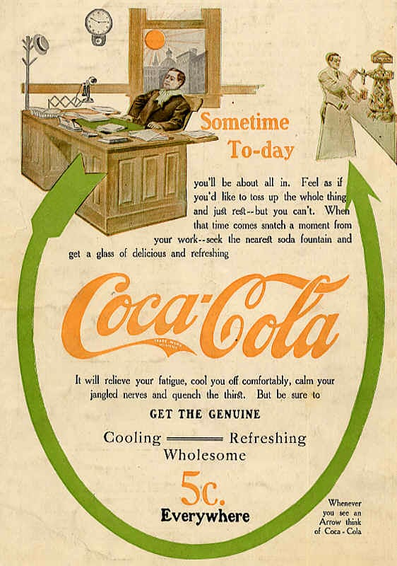 coca1909