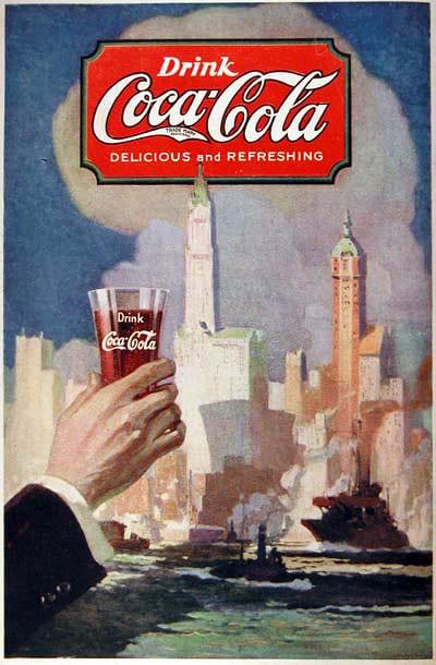 coca1920