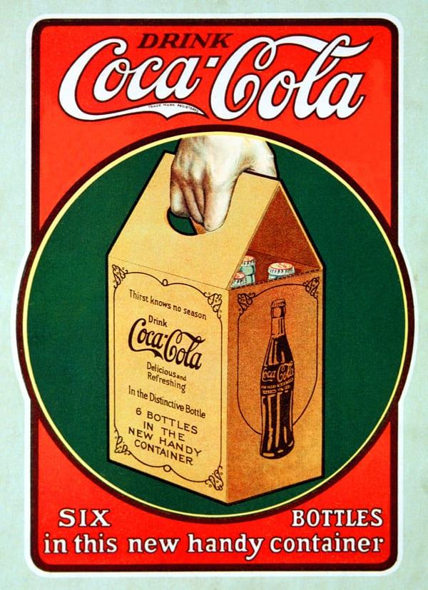 coca1924