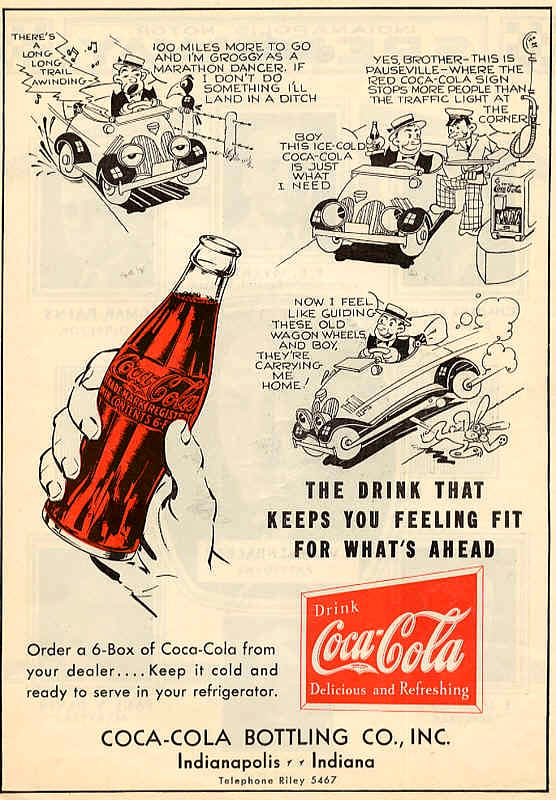 coca1927