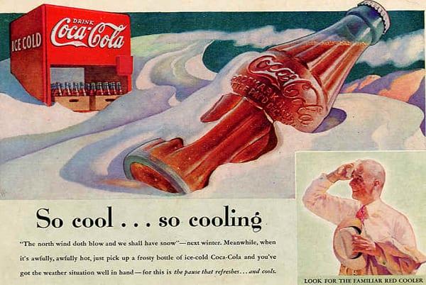 coca1935