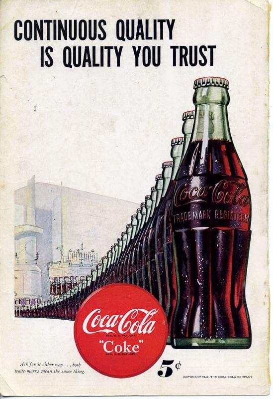 coca1947