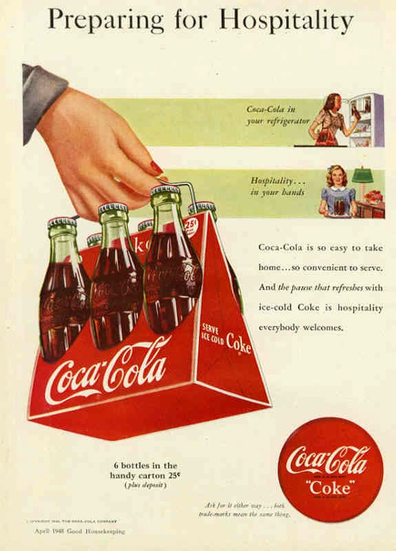 coca1948