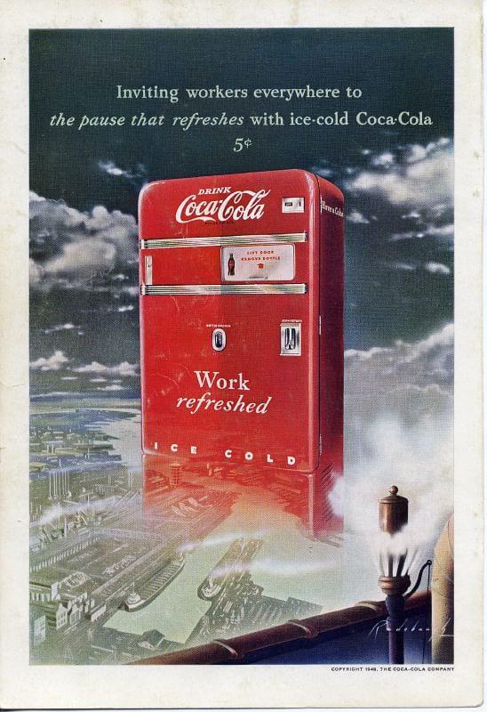 coca1949-1