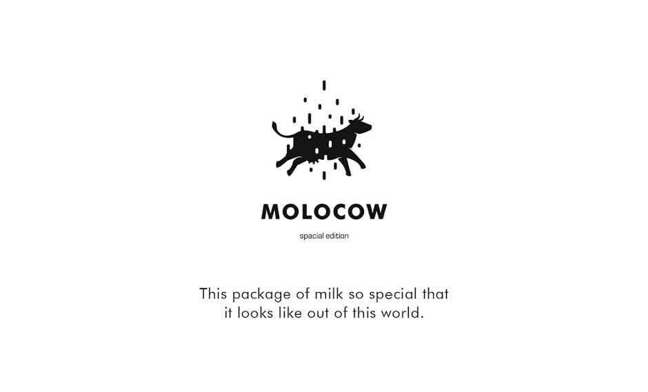 molocow-concept-milk-06