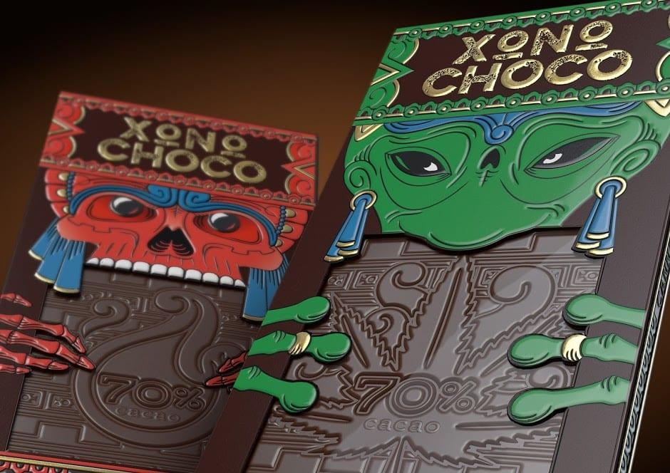 xonochoco-chocolate-1