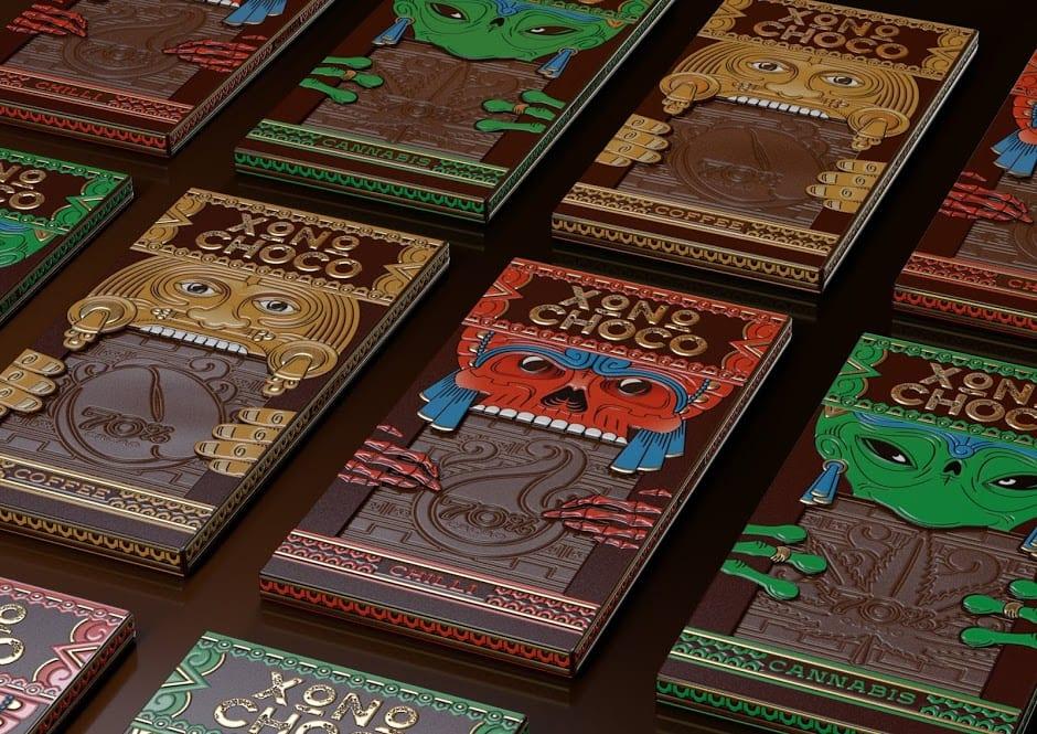 xonochoco-chocolate-2
