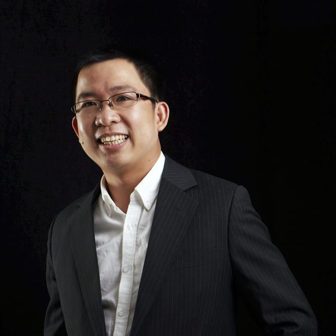 kien-doan-profile