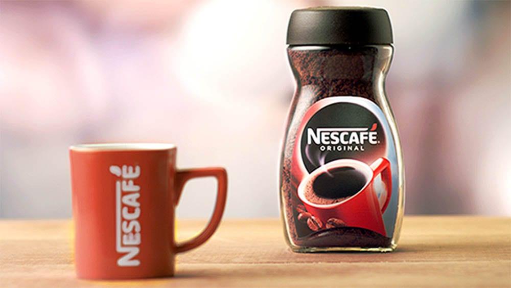 nescafe-mug-hed-2016