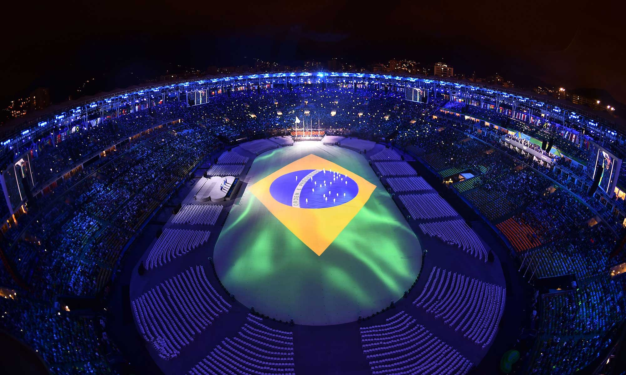 closing-ceremony-2016-rio-summer-olympic-games-1