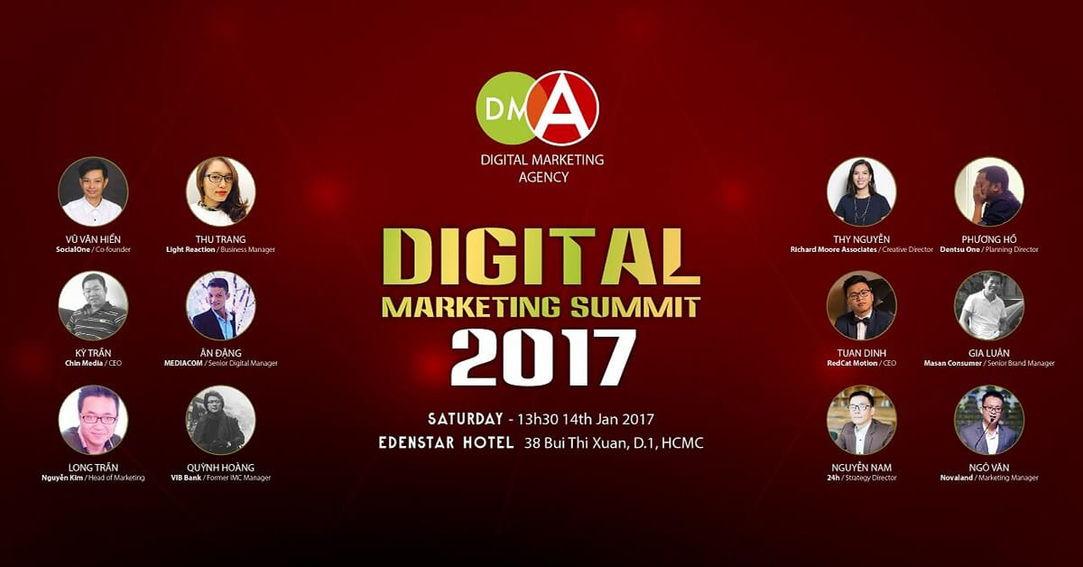 digital-marketing-summit-2017-1