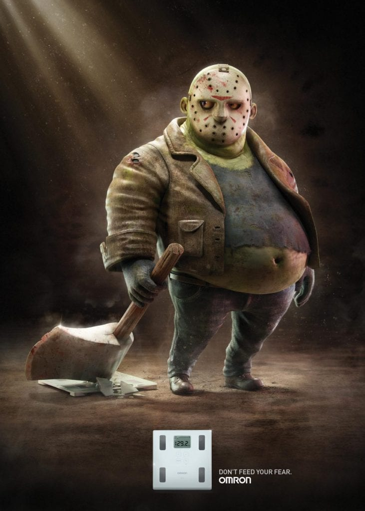 anuncio-fat-jason