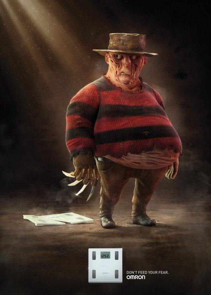 anuncio-fat-krueger