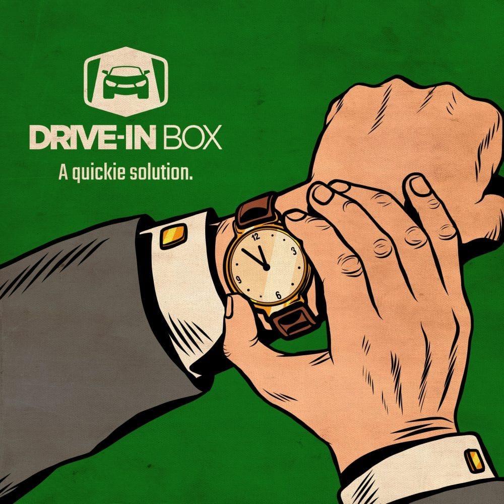drive_in_03