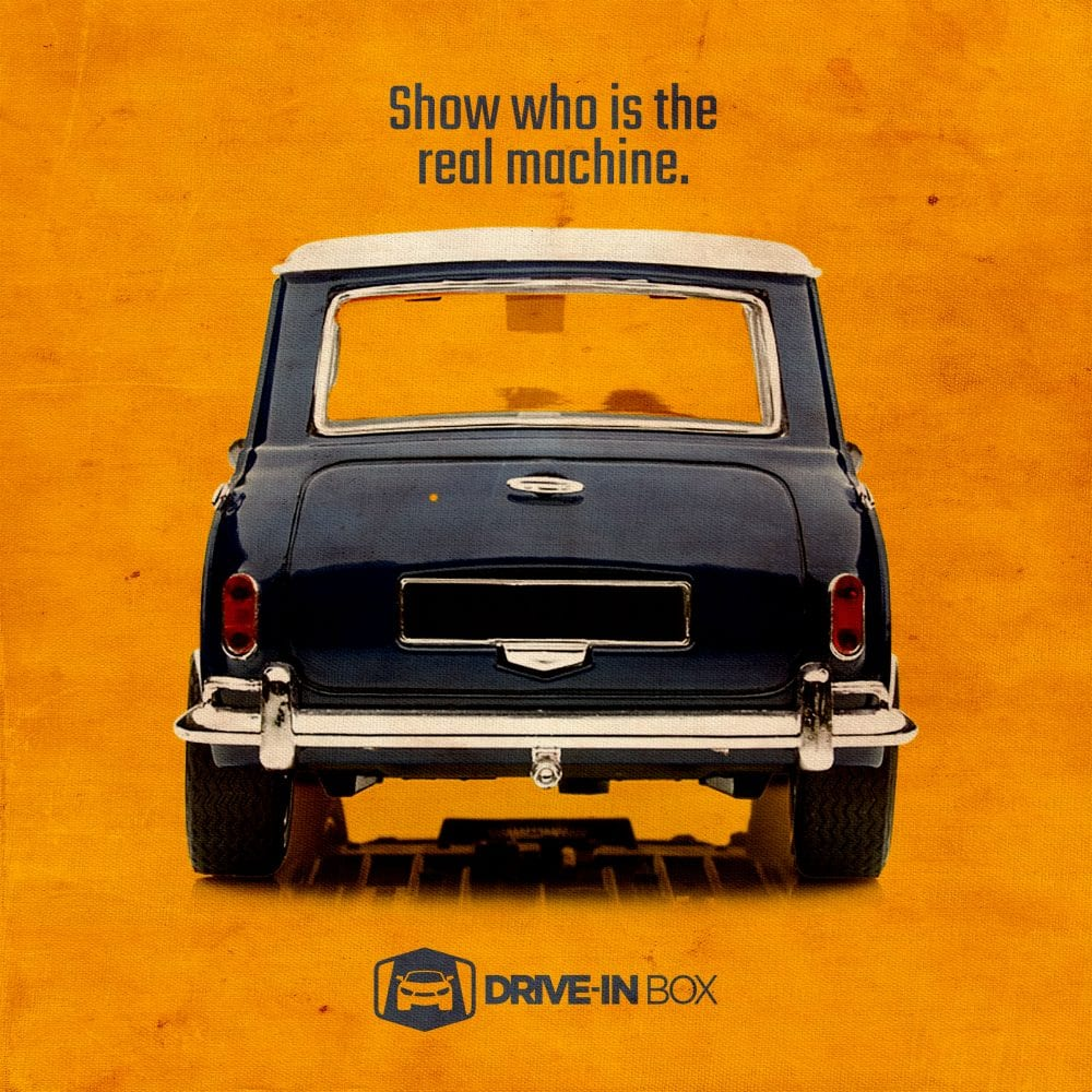 drive_in_05