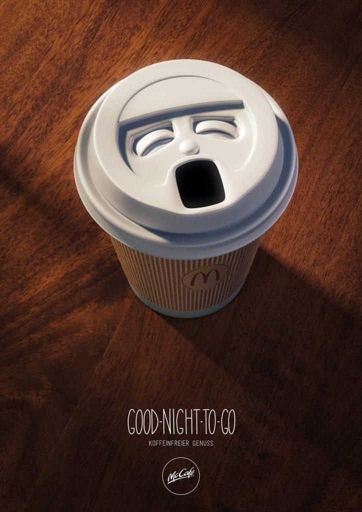 goodnighttogo_printad