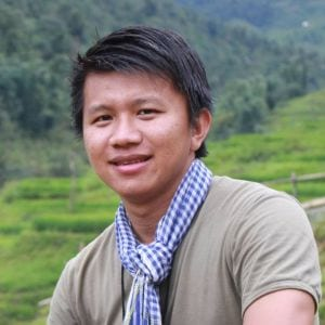 huynh-lam-ho-profile