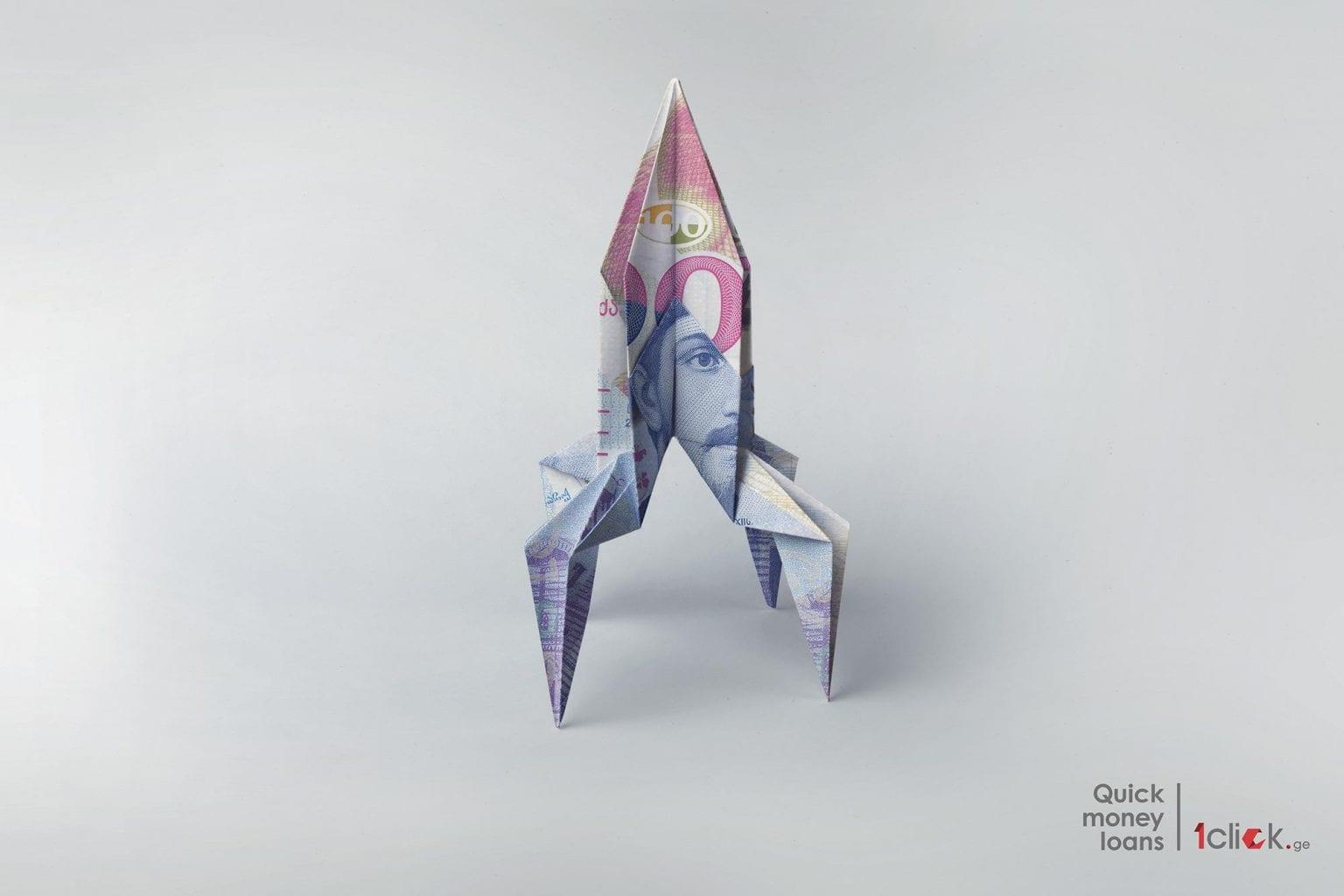 origami_rocket_2000px