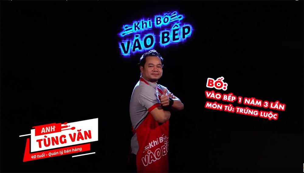 show-khi-bo-vao-bep-3