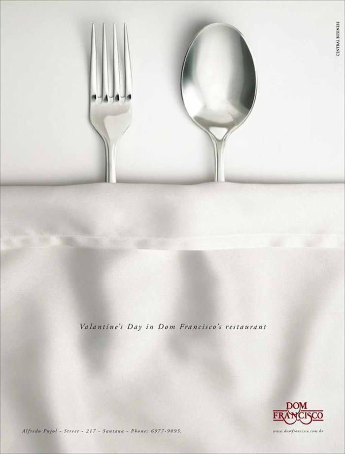 18-creative-valentine-ads