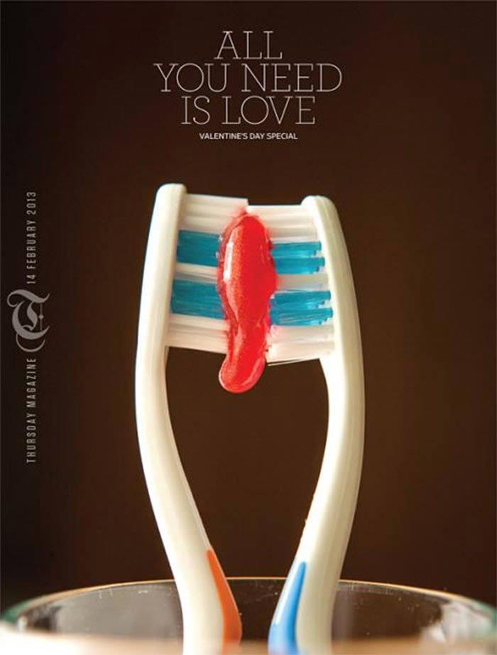 19-creative-valentine-ads