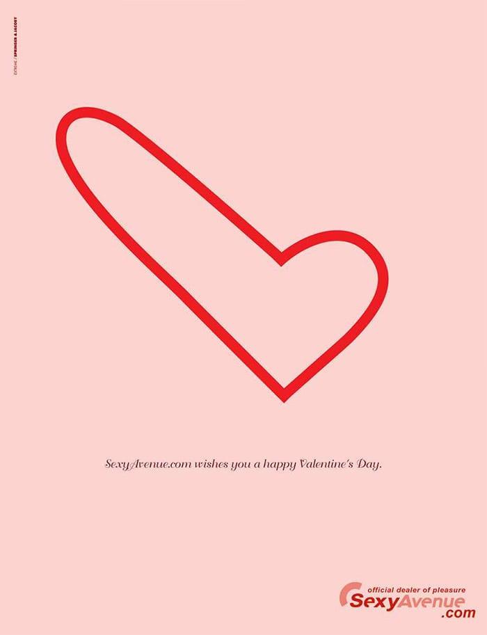 5-creative-valentine-ads