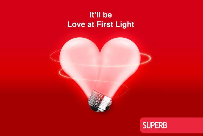 6-creative-valentine-ads