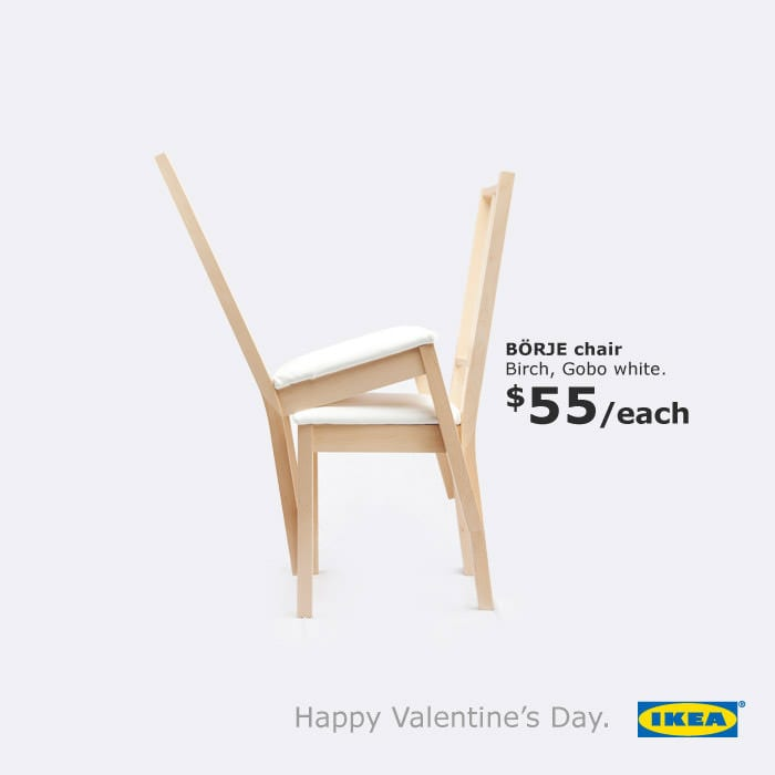 7-creative-valentine-ads