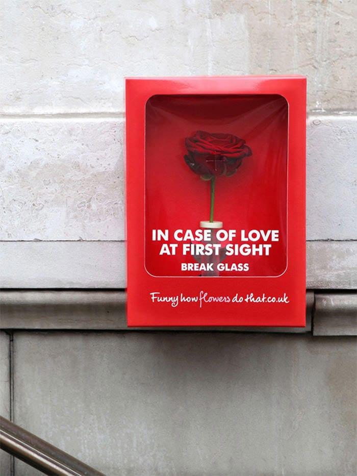 8-creative-valentine-ads